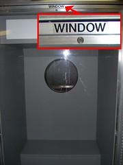 iss_window