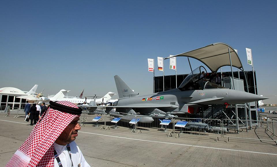 4750727434 776f3c92fe b d Dubai Air Show