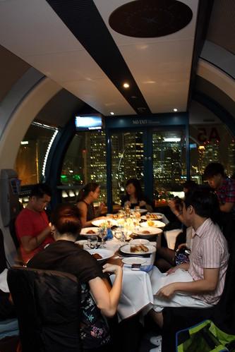 Sky Dining 044
