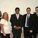 Kleeneze  Live June 2010   Runcorn showcase Group photo Raymond Whittaker  www agentswanted co uk