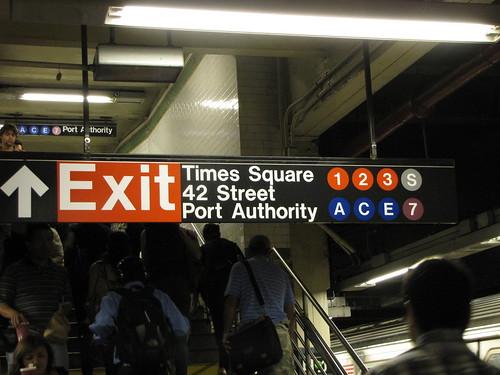 NYCJun10-Subway_010