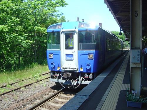 DSC02820