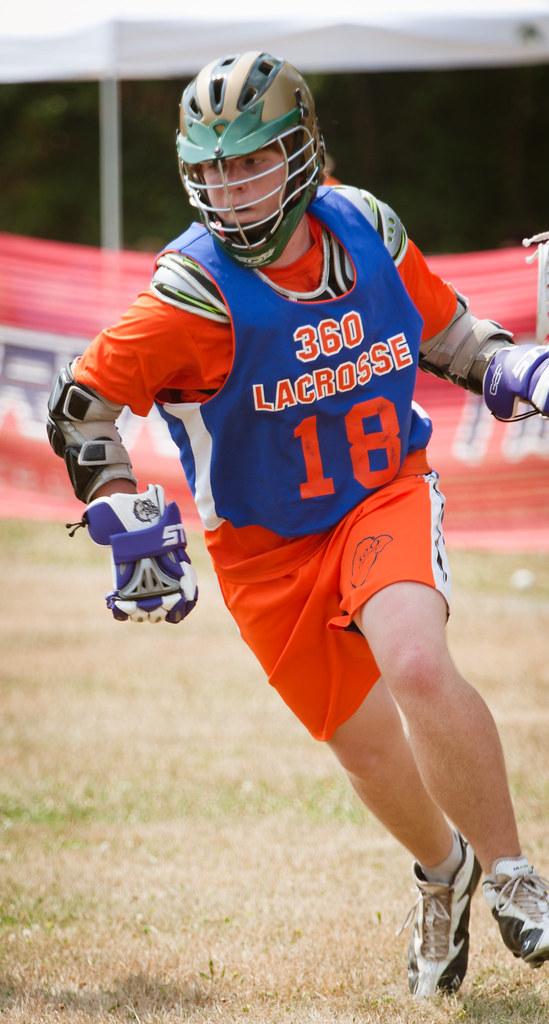 MetuchenLiving_Lacrosse-7572