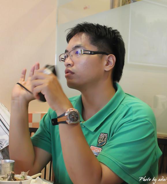 2010.7 嘉義 聖泰閔