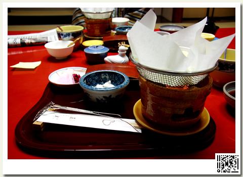 京都_玉半64.jpg