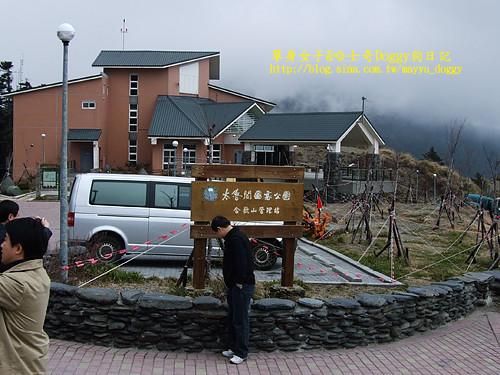 2010-03-10-099