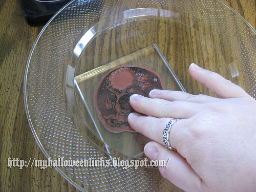 stamped-plates-how-to4