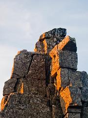 P6234480.jpg (andryushkin) Tags: mountain russia ural россия горы southural урал bashkiriya iremel башкирия южныйурал башкортостан иремель