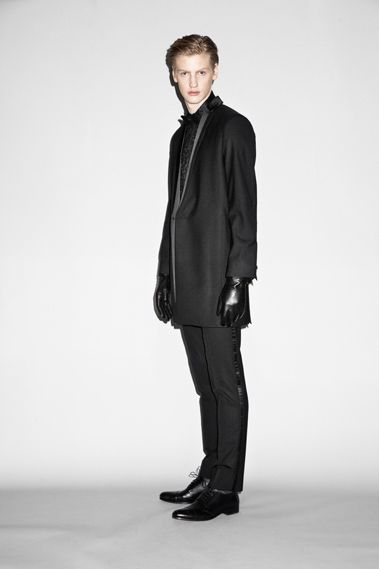 Michael Bostrom0010_WHYRED AW10(Jamool Life)