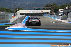 Nismo GT1 FIA Ricard 3