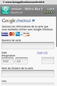 acheter_appli_ratp6
