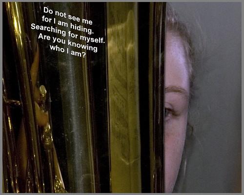 06 Hiding