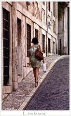 Lisbon (EricP2x) Tags: street old travel trees people panorama tourism portugal nature beautiful architecture square europe rooftops pavement lisboa lisbon capital eu grand aerial medieval hills views classical colourful ornate avenue monuments trams europeanunion iberia