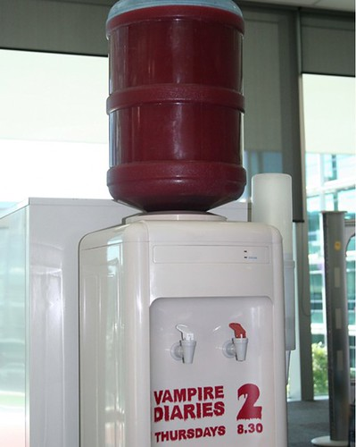 Vampire_Diaries_1