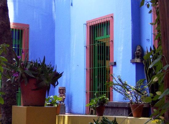 casa_azul_5