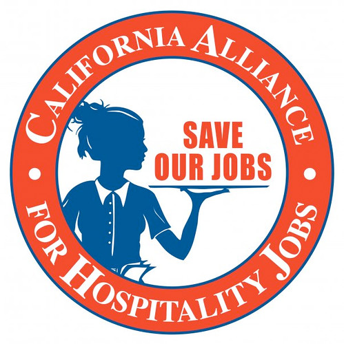 cal-alliance-hjobs