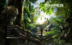 Sniper Ghost Warrior-21