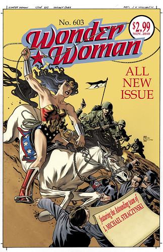 WonderWoman603-variant-cover_clr