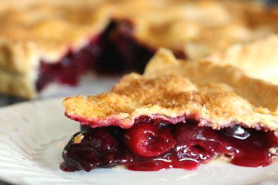 cherry pie 9167 R