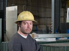 Male Construction Worker (Jim DeLillo) Tags: blue hardhat sky people white house man black building male men industry face hat architecture bar work person reading one site clothing construction industrial factory floor jobs head quality steel space labor helmet hard engineering dirty safety equipment machinery distributed worker protective middle job development engineer tool inspector builder unemployment caucasian occupation individuals foreman outofwork isyndicaoaklandnjusa