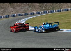 Endurance Series mod - SP1 - Talk and News (no release date) - Page 23 4771348160_d0af020158_m