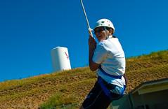 2010 Kalispel Challenge Course-110 (Eastern Washington University) Tags: county school college washington education university spokane native rope course american cheney ropes eastern challenge kalispel