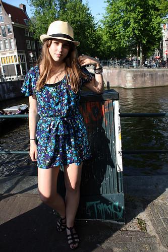 Sabrina_AfterDRK_15