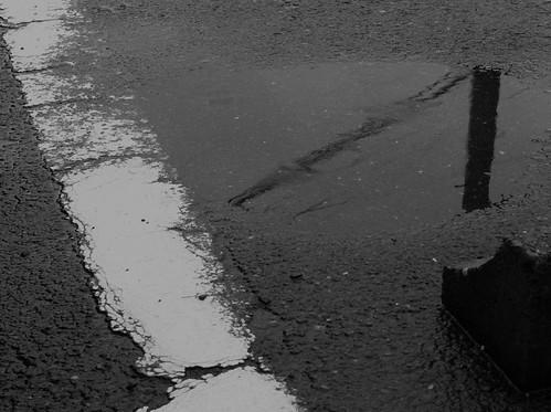 雨アゲイン