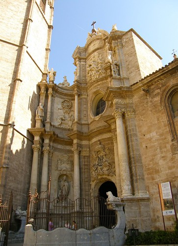 20.Catedral