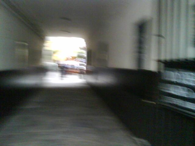Photo 0420