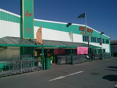 Picture of See Woo, SE10 0RT