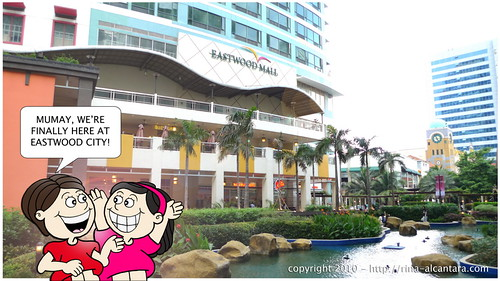 Eastwood Mall 001