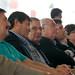 Areces ha hecho de Asturias un exponente del modelo de desarrollo social en el que todos nos miramos