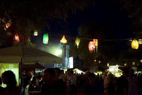 balaton sound festival.