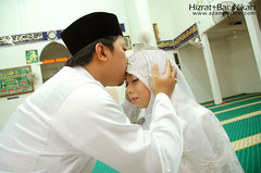 hizbin10_15