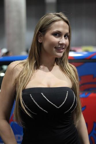Swimsuit Fanny Rowe nudes (43 photo) Sexy, Twitter, in bikini
