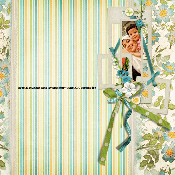 LLabarca-FlowerSeeds_PP03a600