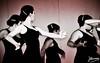 Baile Flamenco (Jose RL) Tags: españa dance spain andalucia andalusia baile flamenco tarifa typicalspanish bailaora tablao nikond60 tablaoflamenco baileflamenco