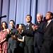 Inception World Premiere: Tom Hardy, Cillian Murphy, Marion Cotillard, Joseph Gordon-Levitt, Ellen Page, Ken Watanabe, Sir Michael Caine & Leonardo DiCaprio