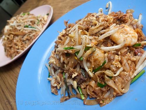 Food in Malaysia 16