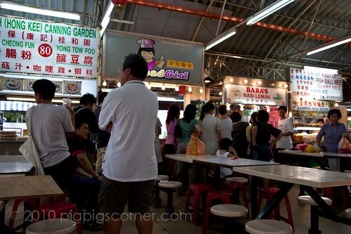 Food in Malaysia 08