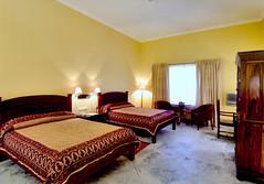 Room @ Dev Vilas (campsofindia) Tags: ranthambhorenationalpark devvilas