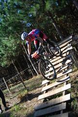 Photo197 (Federao Gacha de Ciclismo) Tags: de do cross country campeonato etapa 2010 6 gacho