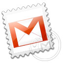 grey-gmail