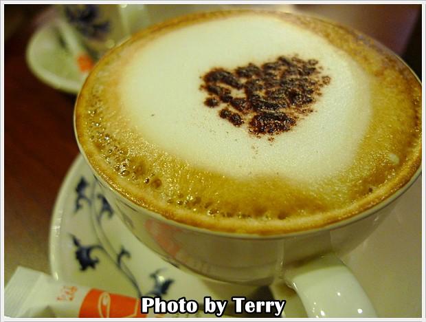 兄妹咖啡 (3)