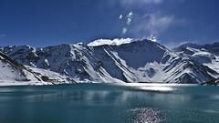 Embalse El Yeso - Chile (Fabro - Max) Tags: chile snow mountains ice water lago frozen best lagos neve andes montaña cerros frio cordillera montañas sudamerica sudamérica congelado cordilleradelosandes cordonmontañoso cordilleradelosandeschile panasonicfz35panasonicfz38fz35fz38fz35fz38panasoniclumixlumix embalseelyesolake southamericasudamericanieve cordilleradelosandesandes cordilleradelosandesmountains