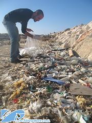 IMG_5046 (Streamer -  ) Tags: green beach friday clean cleanup initiative friends volunteers garbage bins help nature enviornment social project ashqelon ashkelon israel streamer ocean sea group