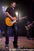 4791936109 ab7cc6b046 t Jonny Lang   07 13 10   The Royal Oak Music Theatre, Royal Oak, MI