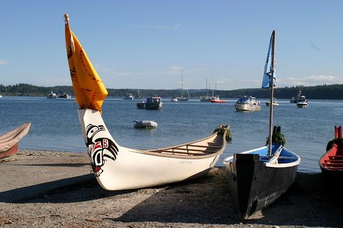 canoe.07.13_2