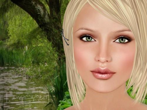 Profile 20100714